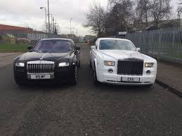 phantom bentley price rolls royce phantom 445 bentley flying spur 245 wedding car