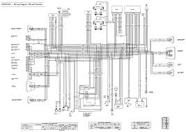 kz1000 wiring diagram schematics wiring diagram