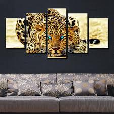 leopard home decor home decor