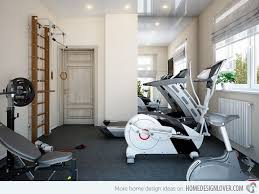 Cool Home Design Ideas 43 Best Home Gym Design Ideas Images On Pinterest Home Gyms