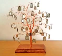order your tapestree the tapestree