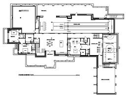 mansion floorplans home floor plan w two bowling alley mansion floorplans