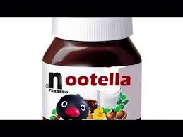 Pingu Memes - pingu memes put some nootella on that nooty facebook