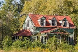 hutchinson house edisto island south carolina sc