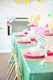 Valentine Decoration Ideas On Pinterest by 299 Best Valentines Party Ideas Images On Pinterest Valentine