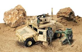 humvee replacement buy sunny days entertainment elite force humvee vehicle toy online