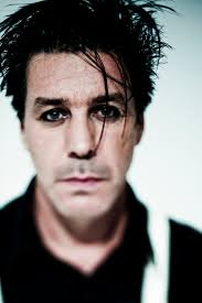Hairstyles For Men With Big Nose by Till Lindemann Wikipedia