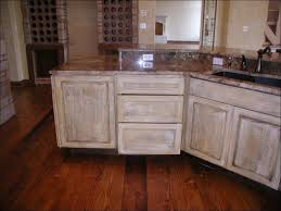 What Kind Of Paint For Bathroom by What Type Of Paint For Kitchen Cabinets Cost To Paint Kitchen