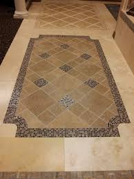 Cheap Kitchen Floor Ideas by Flooring Tile Flooring Ideas Kitchen Easy And Cheap How