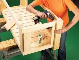 Build Garden Storage Bench by 50 Best Outdoor Storage Bench Images On Pinterest Outdoor