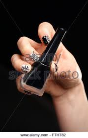 st for dressing manicure manicurist nail ornaments