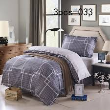 Wash Duvet Cover How To Wash Plaid Duvet Cover U2014 Home Ideas Collection