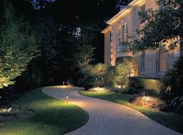 Best Landscape Lighting Kits Best Landscape Pathway Lighting Design Led Pathway Outdoor