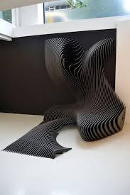 zaha hadid philosophy innenarchitektur zaha hadids influence on engineering in design