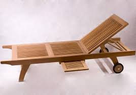 Lounge Chair For Two Design Ideas Outdoor Chaise Lounge Chairs 100 Modern Fresh Ideas With