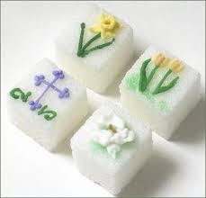 where to buy sugar cubes decorated sugar cubes faith 18ct the tea table