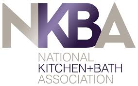 Kitchen Design Competition The Nkba Reveals 2016 Design Competition Winners Kbis Pressroom