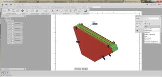 fusion 360 ideastation request a feature or enhancement page 3