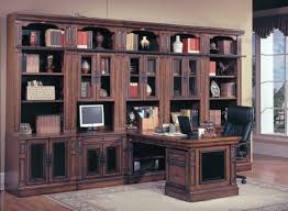 Ikea Home Office Furniture by Office Bedroom Office Furniture Sets Ikea Malkolm Home Office