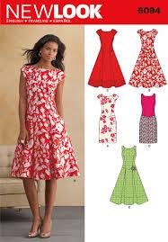wedding dress patterns to sew wedding dress patterns to sew women s style