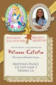 Kids Invitation Card 45 Best Bubble Guppies Invitations Images On Pinterest Bubble