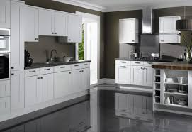 favored image of design a kitchen delight kitchen cabinet stain