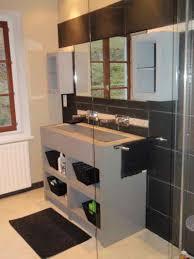 Meuble Bar Comptoir Ikea by Meuble Cuisine Bar Plan Travail Cuisine Avec Bar Pour Optimiser