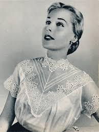 vintage blouse vintage lace blouse 03 2013 137 sewing patterns burdastyle com