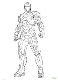 33 best marvel images on pinterest coloring books coloring