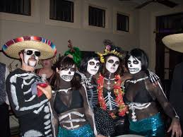 Voodoo Themed Halloween Costumes 100 Voodoo Halloween Accessories Human Pincushion