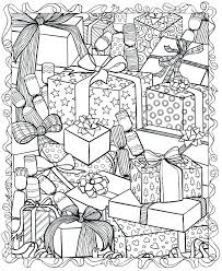 printable coloring pages for adults geometric free coloring pages adults inspirational free printable coloring