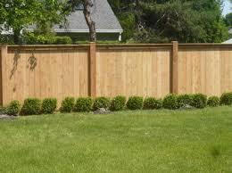 backyard fencing ideas trellis fence ideas how do creative