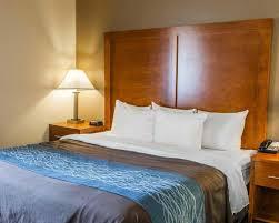 Comfort Suites Indianapolis South Comfort Suites Brenham Brenham United States Of America