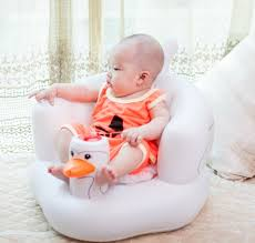 Baby Sofa Chair by Sofa Arm Chairs Picture More Detailed Picture About 0 12month 1