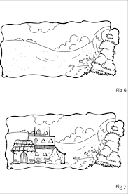 coloring download wise man foolish man coloring page wise man