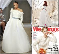 wedding dress sweaters the rewm knit happens the rewm