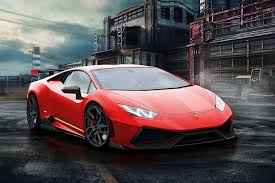car lamborghini red wallpapers full hd 1080p lamborghini new 2015 wallpaper cave