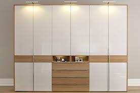 Bedroom Wardrobe Closet Wardrobe Closet With Sliding Door Closet Also Color White And