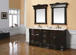 Bathroom Lavatory Cabinets by Bathroom Cabinets Luxuey Dark Wood Bathroom Vanities Dark Benevola