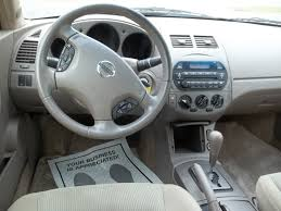 nissan altima for sale arkansas used nissan for sale car city searcy