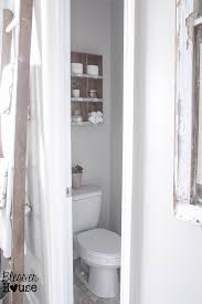 Bathroom Cheap Makeover Master Bathroom Budget Makeover Builder Grade To Rustic
