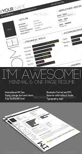 Online Free Resume by Simple Clean Resume Samples Basic Resume Templates