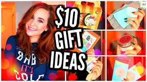 cheap christmas gift ideas gift guide for him her boyfriend