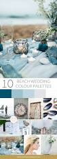 660 best color palettes images on pinterest marriage wedding