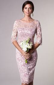 wedding occasion dresses lila occasion dress vintage evening dresses occasion