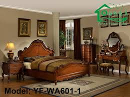 Solid Wood Bedroom Set Ottawa Unique Wood Bedroom Furniture Of Bedrooms Oak And Inspiration