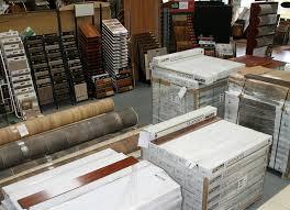 dalton carpet outlet in carrollton ga 770 838 0