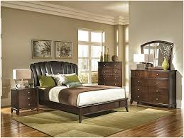 Country Bedroom Ideas On A Budget Country Bedroom Ideas Home Design Ideas