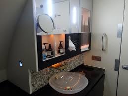 Uv Light Bathroom Bathrooms Design Bathrooms Toilet For Small Bathroom Bath
