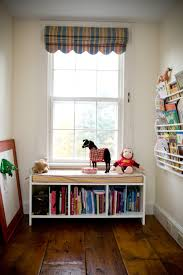Toy Bookcase Toy Storage Ideas Kids Traditional With Alcove Bedroom Bookcase